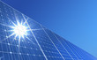 solar panel - 57038732