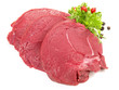 Hirsch - Steaks