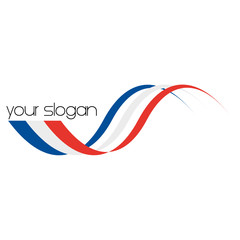 your slogan france