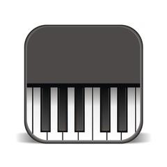 App_piano