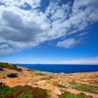 Ibiza Satorre in San Antonio Abad mediterranean view