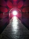 ışık gölge - 57056511