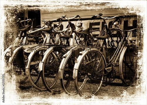 stare-retro-motocykle