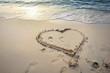 Fototapeten,strand,meer,wasser,draußen