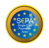 Euro coin - Single Euro Payments Area