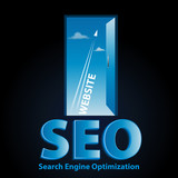 seo website door