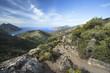 Paysage Côte Corse