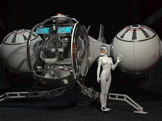 Atmo-Flyer-Hangar