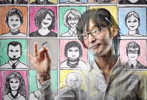 Japanese designer