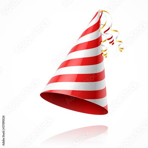 Party hat - 57090326