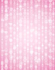 pink defocused brightnes  background. Bright bokeh