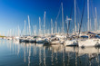 Port of Alcudia - 57106921