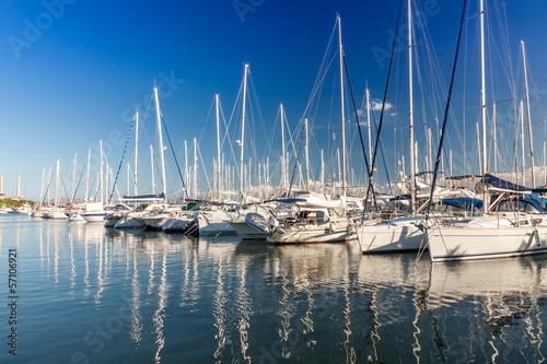 Port of Alcudia - 57106921
