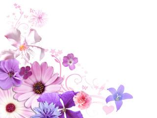 Blütenarrangement_04