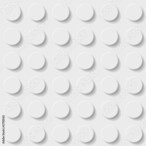 plastikowy-zestaw-konstrukcyjny-tlo