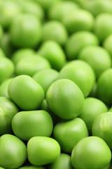 むきグリーンピース