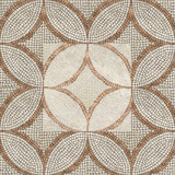 Sardis mosaic turkey - stone mosaic background. (High.res.)