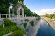 река Вена