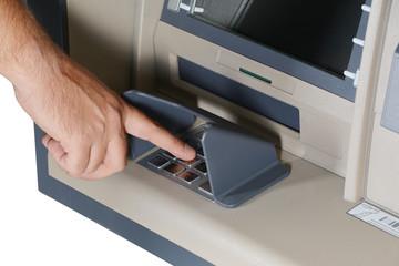 bankacılık işlemleri