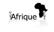 3D - Afrique