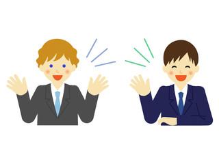 英会話 / English conversation