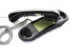 Wired telephone