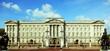 The Buckingham Palace - 57144169