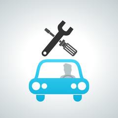 entretien auto 1