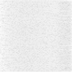 Vector background - white texture, brick wall