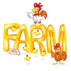 gallo fattoria bis