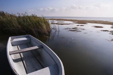 Uferstimmung