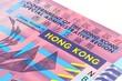 10HongKongDollar02