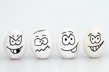 Eierbande