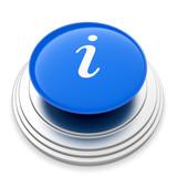 Info sign button