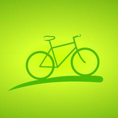 green bicycle 2013_10 - 00é