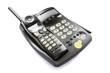 Wireless telephone
