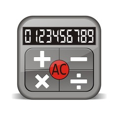 App_calculadora
