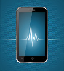 longlife smartphone