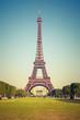 Fototapeten,eiffelturm,paris,eiffelturm,turm