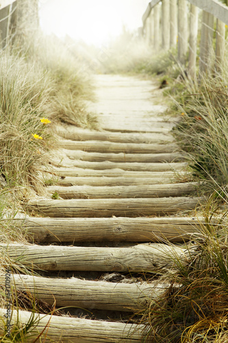 Walkway © Stillfx