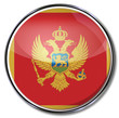 Button Montenegro