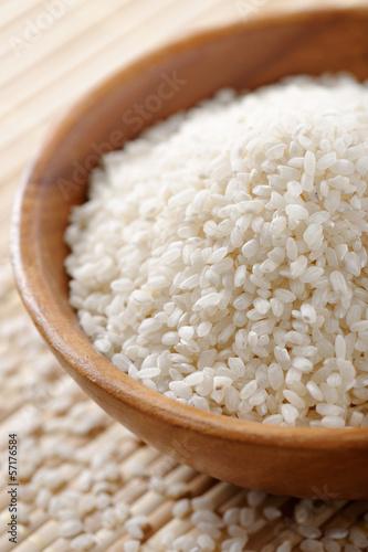 Bahia rice