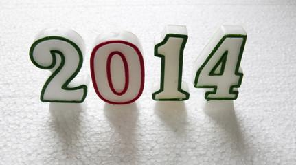 chiffres 2014