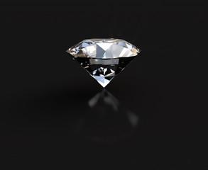 Diamant Single