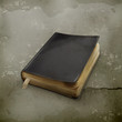 Book old style