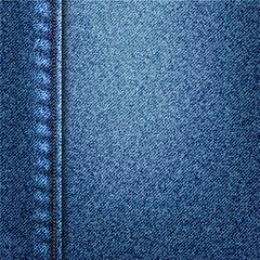 denim texture2