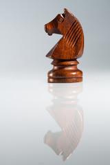 chess knigh
