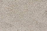 Fototapety Crushed gravel texture background