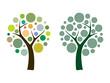 Vector tree - 57198999