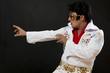 Elvis - 57202741